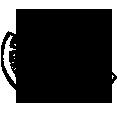 icono-acidity