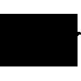 icono-balance