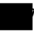 icono-cup