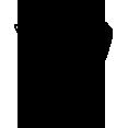 icono-fragance