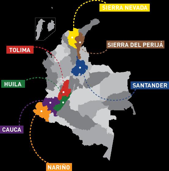 mapa-productos-inconexus
