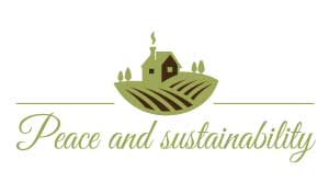 peace-and-sustainability-logo