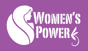 womens-power-logo